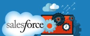 What Is The Actual Benefit of Salesforce Development Services and Consulting Indiansulting India ...