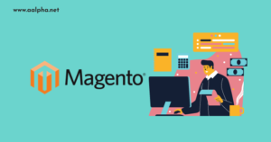 What You Should Know Before Hiring A Magento Developer