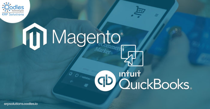Why There Is A Need For Magento QuickBooks Integration