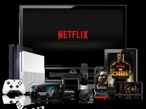 www.netflix.com/activate | Register Netflix Activation Code