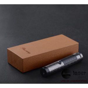 100mw 532nmライター付きUsb接続レーザーポインター 多機能充電式レーザーペン 贈り物レーザーポイン ...