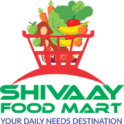 Shivaay Food Mart is best Grocery Delivery Store/App in Naini Allahabad Area.