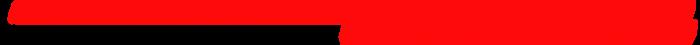 【토토 먹튀 블러드】 먹튀검증된 사설 검증 토토사이트 및 먹튀사이트 검증업체 추천 토토커뮤니티 ht ...