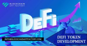 How to Launch a DeFi Project: A Complete Guide