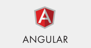 A Quick Comparison Between Angular And React JS