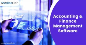 Accounting and Finance Management Software – Time, Cost, Features, and More