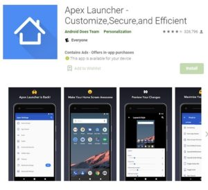 9 Best Android Launchers for 2021 – SkyTechGeek  Android launchers do a reasonably good jo ...