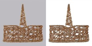 Best Clipping Path Service Provider – Photo Editing – Photo Design Expert Attention  ...