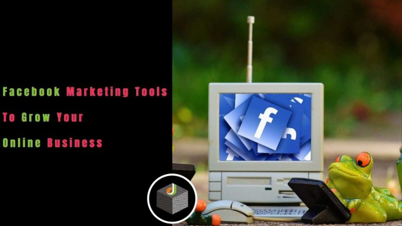 🚀  Get The Best #FacebookMarketingTools to Grow Your #OnlineBusiness 📈   💥  Here we have listed  ...