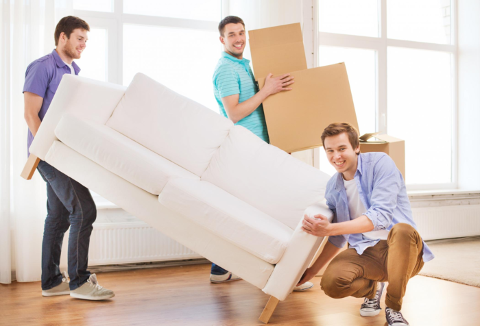 Best Removalists in Sydney | Professional Movers & Removalists