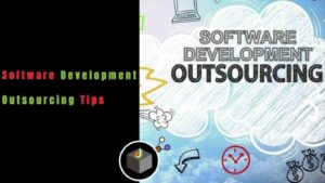 🚀 Get the 7 best #SoftwareDevelopment outsourcing tips for starting a brand new project 🔥   let' ...
