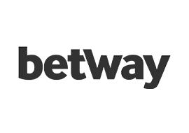 Betway Online Casino   Casino24.com