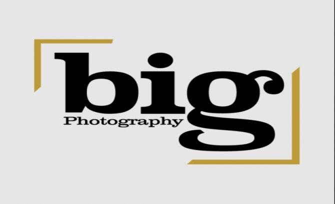 Big Photography (@bigphoto2012) on Flipboard