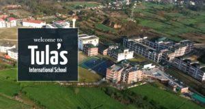 Best Coed Boarding School In Dehradun