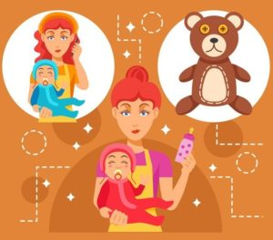 Bubble Clone – Find Trusted Local Sitters and Nannies On Demand