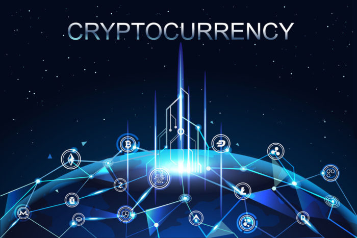 Build an efficient blockchain platform with Cryptocurrency exchange software   The cryptocurrenc ...