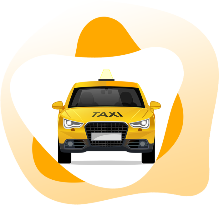 Build Taxi Booking Mobile App With Monetization Opportunities