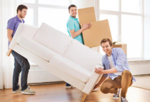 When moving to a different location, it's clear that your moving process may present you with ma ...