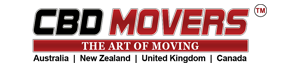 Moving house can be a stressful time and if you're looking for some professional help, look no f ...