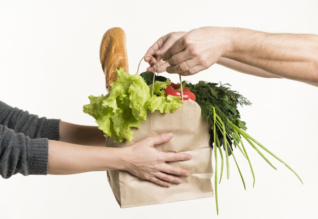 Developing an online Instacart Clone business may sound like building a rocket to you, but when  ...