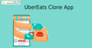 UberEats clone, a ready-made custom solution that can help you launch a food ordering and delive ...