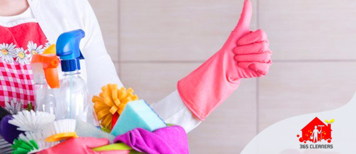 When you have no time to make your home clean by yourself, you can hire professional house clean ...