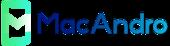 Construction App Development | Construction Management App Development  Then MacAndro is here to ...