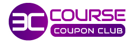 Course Coupon Club – Find the Best Coupon and Deal for any Course | 3C
