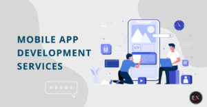Custom Mobile App Development: Client's Perspective | Existek Blog