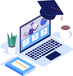 Education Mobile App Development: The Complete Guide