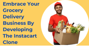 Users can opt for takeout if they wish to collect their groceries from stores instead of availin ...