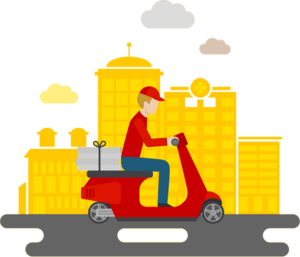 Food Delivery Clone – Get More Customers – Less Hassle