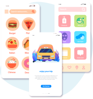 Get grocery app development for your business https://lilacinfotech.com/what-we-do/grocery-deliv ...