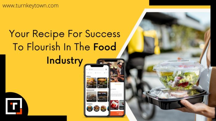 HelloFresh Clone: Your Recipe For Success To Flourish In The Food Industry