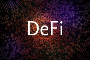 How Markets Are Openly Embracing Defi Platforms
