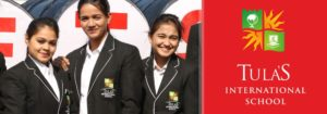 How to Choose Best CBSE Coed Boarding Schools in India for Kids