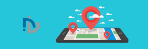 How to create a location-based app: A step-by-step guide to geolocation app development