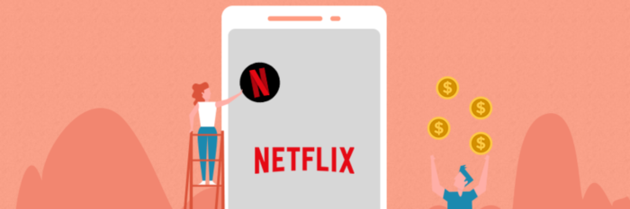 How to Create Your Own Movie Streaming App like Netflix? – Nectarbits