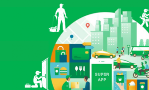 How To Launch Super App Like Gojek Into The Market?