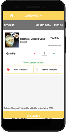 Instacart Clone Script | On Demand Grocery Delivery App Development Company | Instacart like App ...