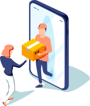 Make Your Every Delivery Service Safe – Integrate Covid19 Safety Features In Your On-demand Apps