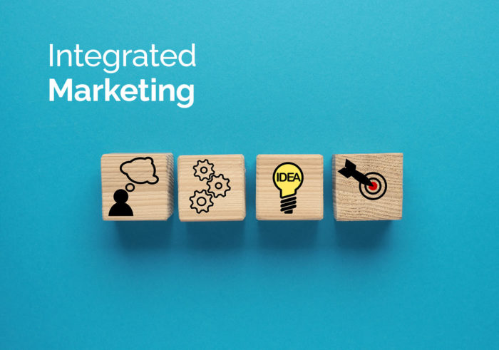 Integrated Marketing Communication – Achieve Your Marketing Goals Easily