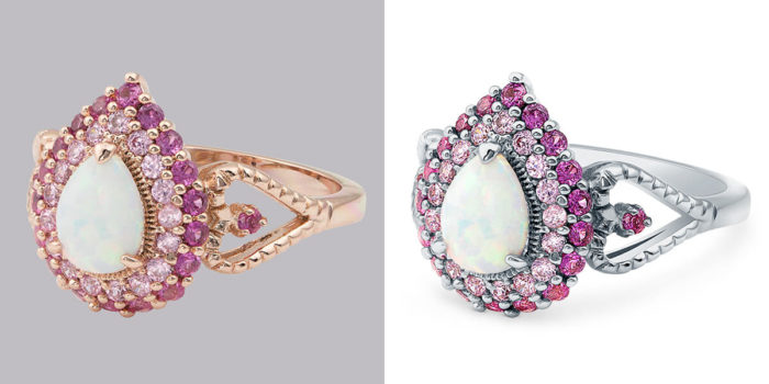 Jewelry Image Editing Service Jewelry photo editing Service is essential in the e-commerce marke ...