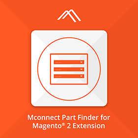 Magento 2 Part Finder – Year Make Model Search – Easy Product Fitment