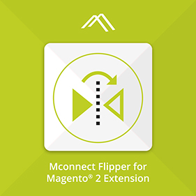 Magento 2 Product Flipper – Product Video & Image on Hover Effect by Mconnect