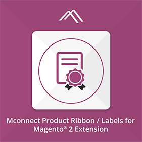 Magento 2 Product Labels Extension | Add Custom Image & Sticker to Product