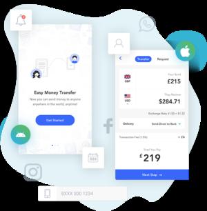 Mobile App Development Company | Best App Development Services https://lilacinfotech.com/what-we ...