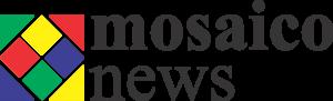 Mosaico News – Portal de Notícias e Informação