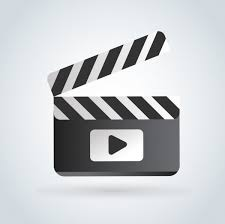 123Movierulz: The Site Filled With Videos That Can Download Without A Cost