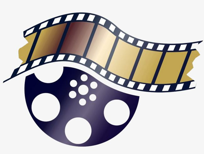 123movierulz 2020 – To Instantly Get Your Movies And Web Series – blogsdata`
